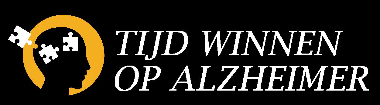 Tijd Winnen Op Alzheimer